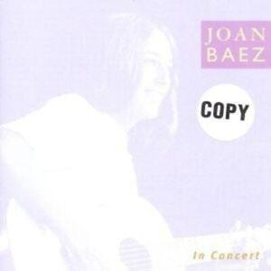 Joan-BAEZ-Joan-Baez-in-Concert-Part-1-CD-NEU