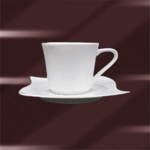 Geschirr 12//18//30//60 tlg Tafelservice Kaffeeservice Kombiservice Porzellan CHR W