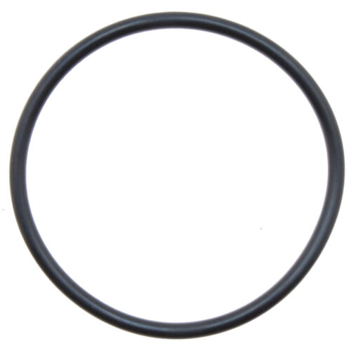 Dichtring O-Ring 118 x 5 mm FKM 80 Menge 1 Stück schwarz oder braun