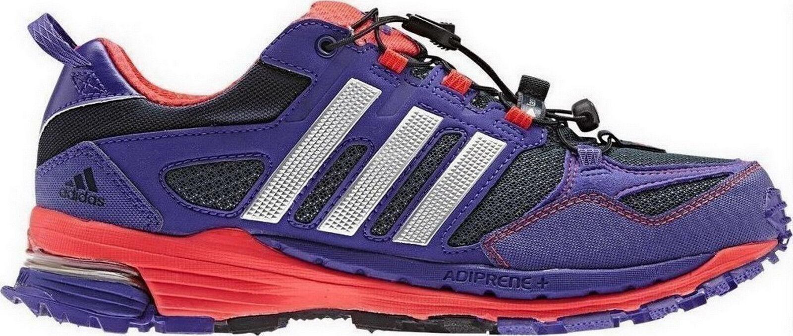 Adidas Supernova Riot 5 W Damen Laufschuhe Laufschuhe Laufschuhe G97231  | Der Schatz des Kindes, unser Glück  a00e64