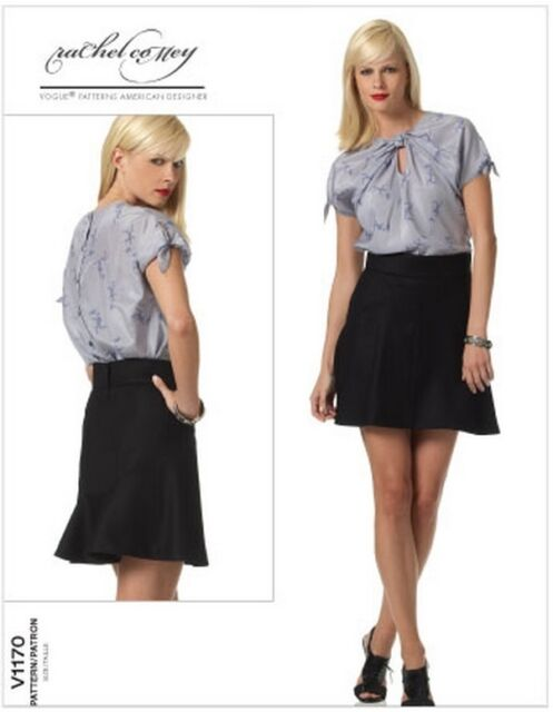 "Choose a sewing PATTERN /""Better/"" Separates Dress Jacket Pants Skirt Top sz 4-18"
