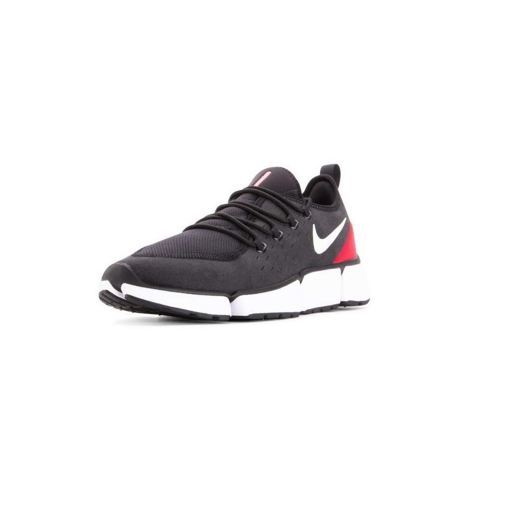 Tasche Turnschuhe Nike Fliege Herren Dm Aj9520 Schwarze 8n0OmwvN
