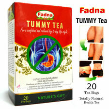 Greenside Raspberry Ketones 20 Herbal Tea Bags Fat Burner Slim Fast Men Women For Sale Online Ebay