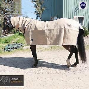 Jute-Combo-Horse-rug-Fully-Bound-4-039-6-4-039-9-5-039-0-5-039-3-5-039-6-5-039-9-6-039-6-6-039-9