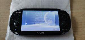 Console-SONY-PS-Vita-PCH-1004
