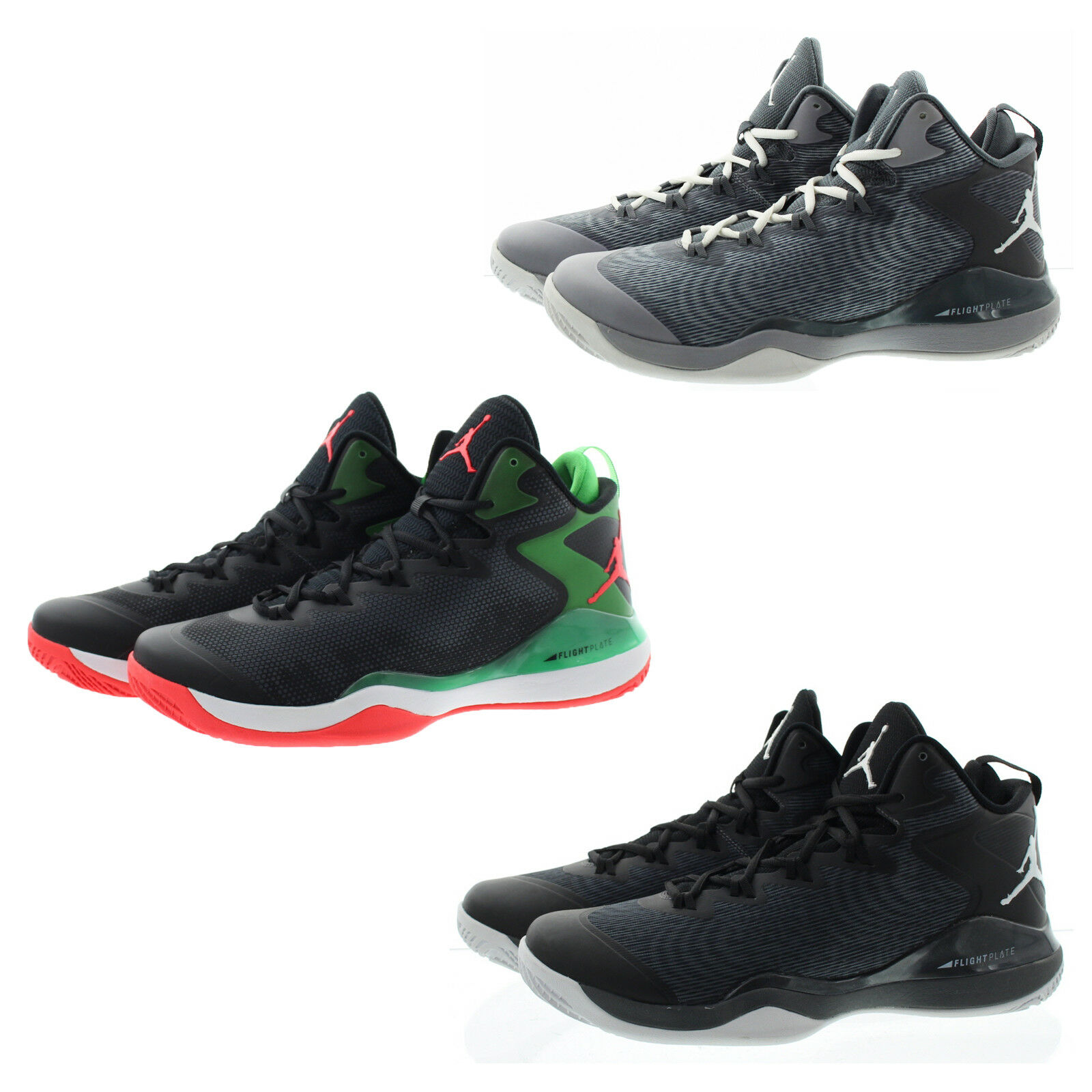 timeless design e5495 6c88a norway nike air yeezy 2 schwarzout d1f80 69fdd