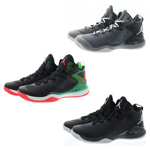 a5111f374234 Nike 684933 Mens Air Jordan Super Fly 3 Performance Basketball Shoes ...