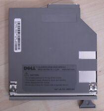 DVD-ROM CD-RW quemador unidad Dell Optiplex gx620 sx280 745 755 ordenadores Drive