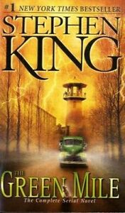 The-Green-Mile-by-Stephen-King