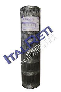 per Camion Tappo per Serbatoio Diesel e Carburante Aerzetix C41118