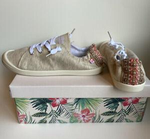No Tie Fashion Sneaker Shoes Select