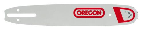 Oregon Führungsschiene Schwert 40 cm für Motorsäge BASIC EKS 1800
