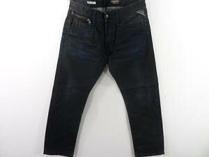Sku Jeans Size Good Fit Regular L28 Blue Mens W32 Indigo Very M420 Replay qWOCwRPnSU