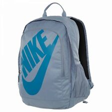 20eb1b3c02 item 6 Nike Hayward Futura 2.0 Backpack Unisex BA5217-023 Glacier Grey Blue  Bookbag Bag -Nike Hayward Futura 2.0 Backpack Unisex BA5217-023 Glacier Grey  ...