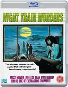 Noche-Tren-Murders-Blu-Ray-Nuevo-Blu-Ray-88FB111