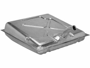 For 1961-1964 Ford Galaxie Fuel Tank Spectra 81329NS 1963 1962