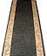 13-Step-10-039-039-x-26-039-039-1-Runner-26-039-039-x-73-039-039-Heat-set-Nylon-Carpet-Stair-Treads thumbnail 6