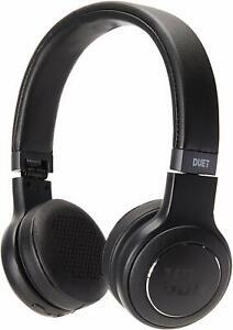 JBL-Duet-BT-Wireless-On-Ear-Headphones-with-16-Hour-Battery-Black