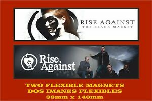 Rise-Against-The-Black-Market-2-IMANES-2-MAGNETS
