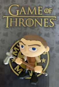 Funko Mystery Mini - Game Of Thrones (Series 4) - Gendry (1/36)