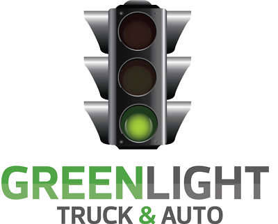 Greenlight Truck and Auto