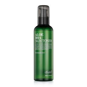 BENTON-Aloe-BHA-Skin-Toner-200ml