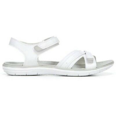 Dr. Scholl's Women's Charm River Sandals