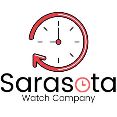 sarasotawatchcompany
