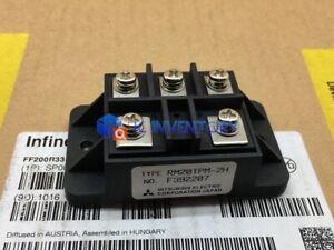 1PCS fuente de alimentación del módulo RM20TPM-2H MITSUBISHI NUEVO 100% garantía de calidad