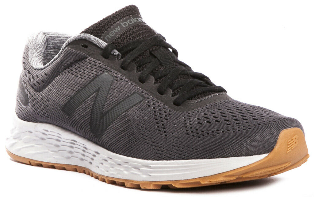 NEW BALANCE MARISLB1  Gym Jogging Running Trainers Athletic shoes Mens All Size  cheap sale outlet online