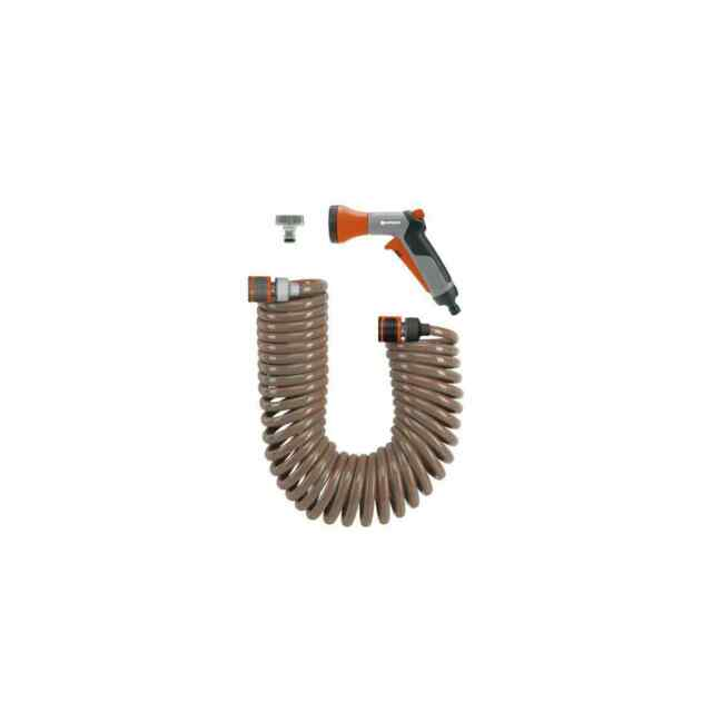 Kit flexible d'arrosage GARDENA 10 m - 4647-20