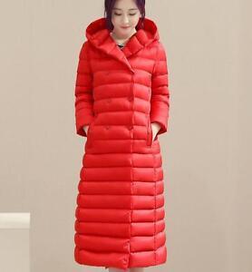 women-Down-Coat-Winter-Duck-Down-long-Jacket-duck-Down-Coat-trench-outwear