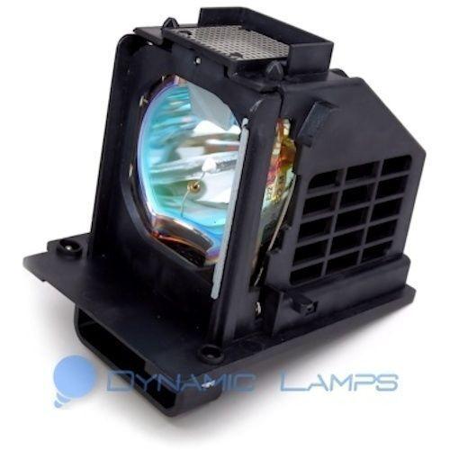 WD-65638 WD65638 915B441001 Replacement Mitsubishi TV Lamp