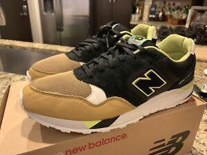 new balance 850 nb