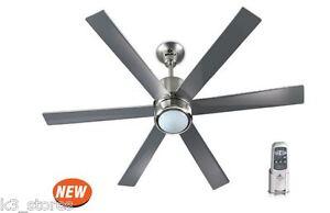 Bajaj magnifique fl 01 premium ceiling fan with under light image is loading bajaj magnifique fl 01 premium ceiling fan with aloadofball Image collections