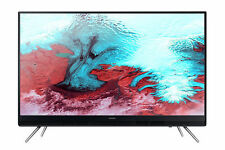 "SAMSUNG 43"" 43K5100 2016 MODEL FULL HD LED TV WITH 1 YEAR DEALER'S WARRANTY !!."