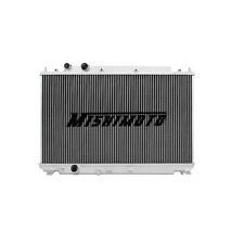 Mishimoto Alloy Radiator - Honda Civic Type R FD2 - 2007-2010