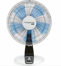Artikelbild Rowenta VU2630 Tisch-Ventilator