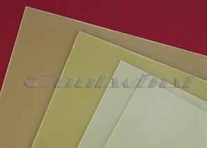 Feuille-de-fibre-de-verre-fibre-de-verre-epoxy-verre-G10-FR4-en-fibre-de-verre-feuille-12-x-6