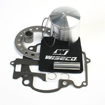 Wiseco Suzuki LT250R LT 250R 250 R Quad Racer Top End Kit 67.50mm Bore 1988-92