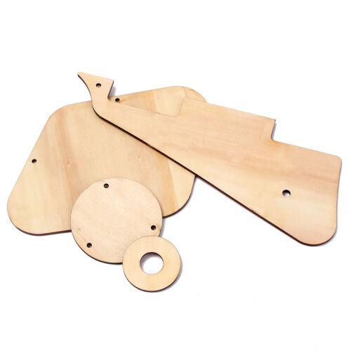E-Gitarre Schlagbrett Pickguard Schlagbrett für Gibson Les Paul Standard