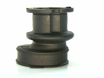 Krümmer Ansaugkrümmer passend für Stihl TS400 TS 400