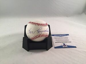 BURT-REYNOLDS-SMOKEY-AND-THE-BANDIT-SIGNED-MAJOR-LEAGUE-BASEBALL-BAS-BECKETT