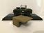 miniature 8 - Corgi-VA11113-land-rover-serie-1-80-034-1st-battalion-gloucestershire