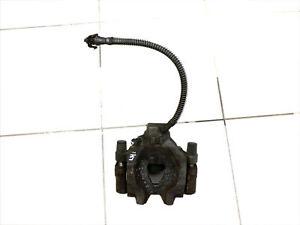 Bremssattel Bremszange Hi Li für Mercedes W204 S204 C250 07-14 CDI 2,2 150KW