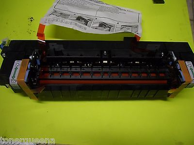NEW Genuine RICOH AFICIO SP C240DN SP C242DN Color Printer Fuser Unit Lanier