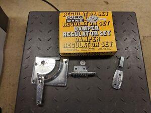 """DURO DYNE KS145//8041** 1//4/"""" REGULATOR DIAL SET SOLD PER BOX OF 10 23693"""