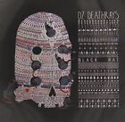 Black Rat by DZ Deathrays (CD, May-2014)