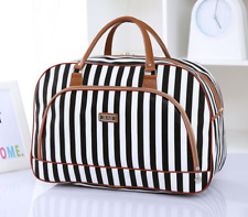 Black 2160471 20 cm Wenger Vertical Crossbody Boarding Bag Hand Luggage 3 Liters
