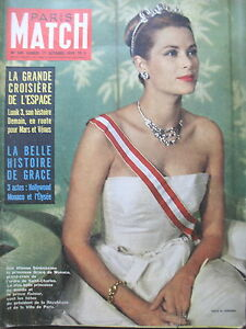 0549-PRINCESSE-GRACE-DE-MONACO-SHAH-IRAN-CHINE-MAO-LUNIK-3-PARIS-MATCH-1959